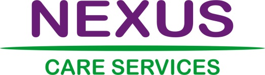 Nexus Care Services
