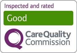 CQC-Rating-Pic